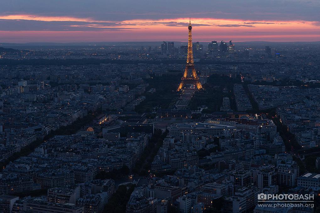 Paris-City-Eiffel-Tower-Night.jpg