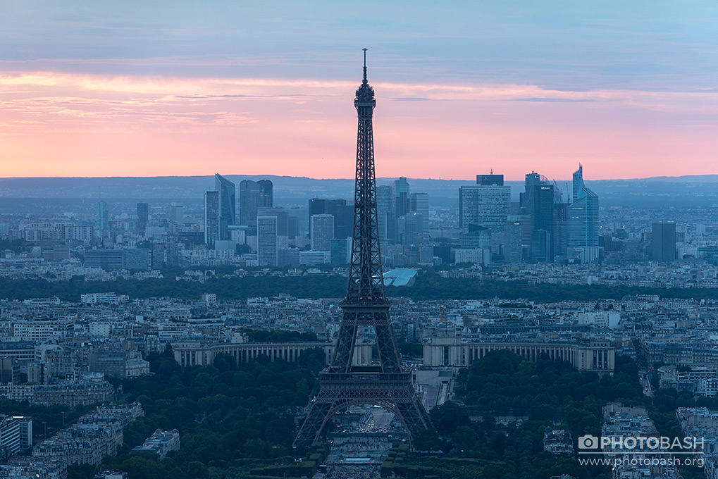 Paris-City-Eiffel-Tower-Twilight-Sunset.jpg