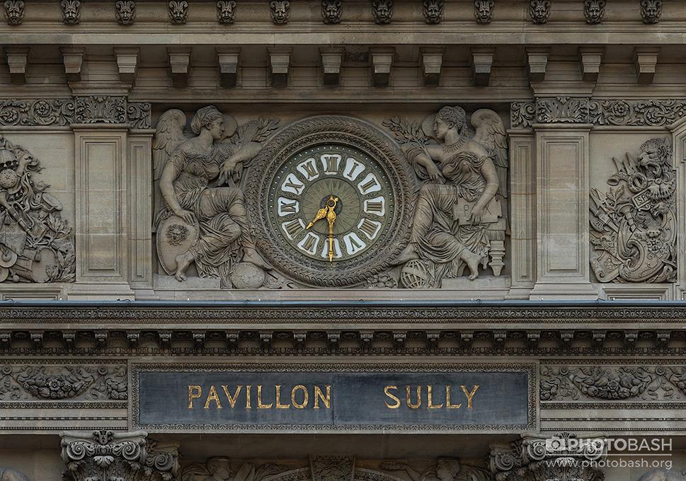 Paris-City-Ornate-Clock-France.jpg