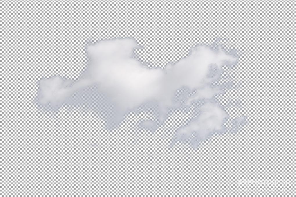 Cumulus-Clouds-Masked-Sky.jpg
