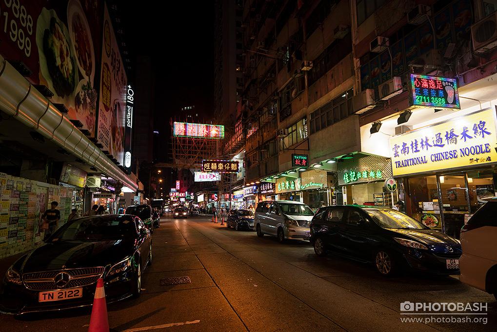 Hong-Kong-Cyberpunk-Kowloon-Street.jpg