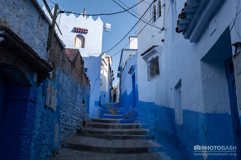 Blue-City-Chefchaouen-Reference.jpg