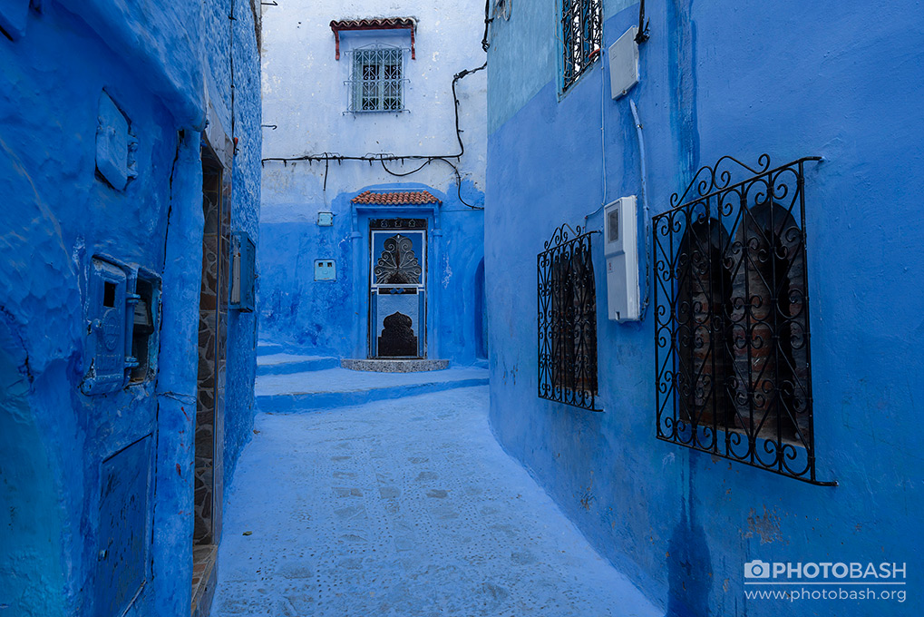Blue-City-Medina-Alley.jpg