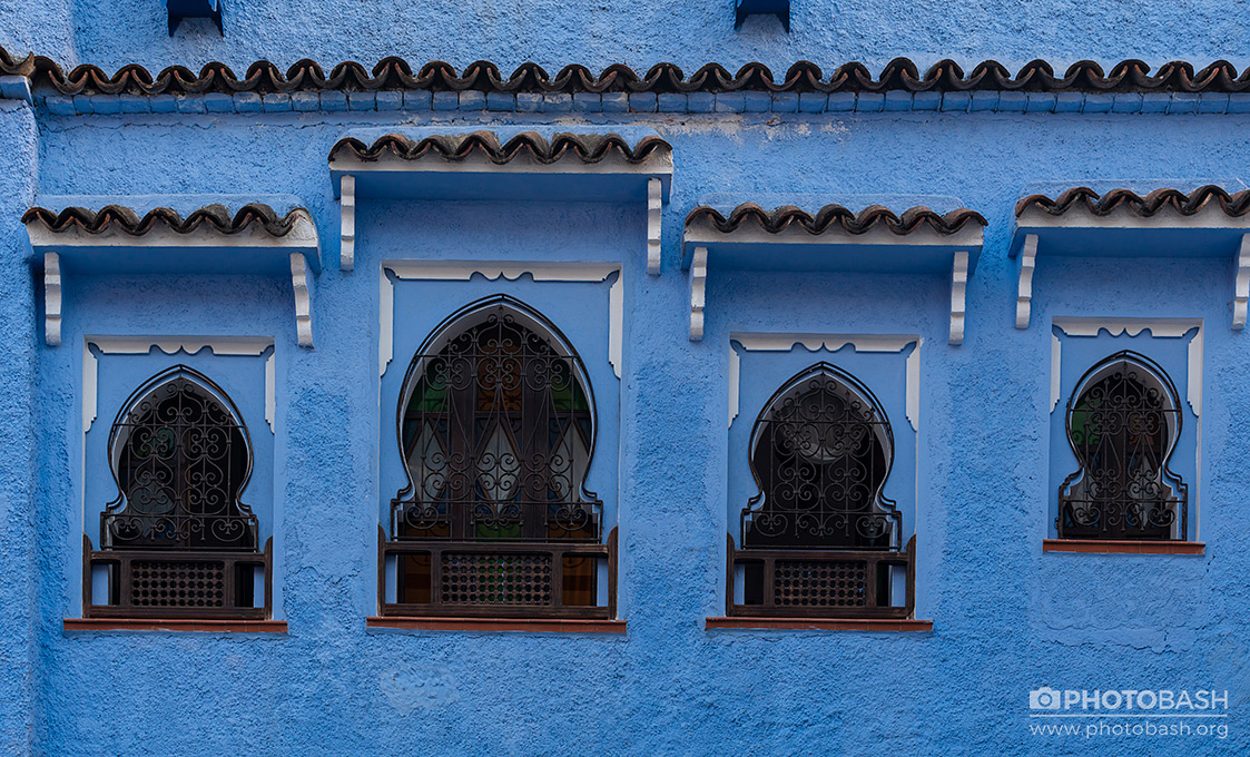 Blue-City-Moorish-Arabic-Windows.jpg