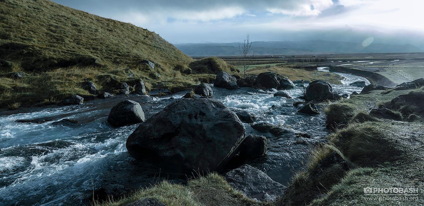 Icelandic-Waterfalls-River-Landscape.jpg