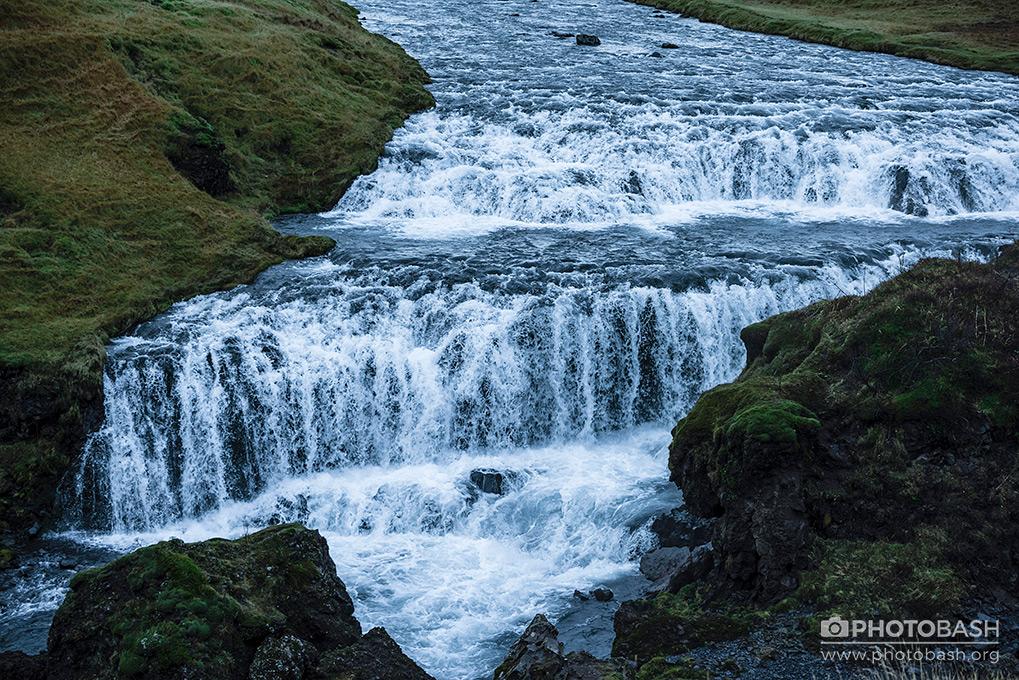 Iceland-Waterfalls-River-Cascades.jpg
