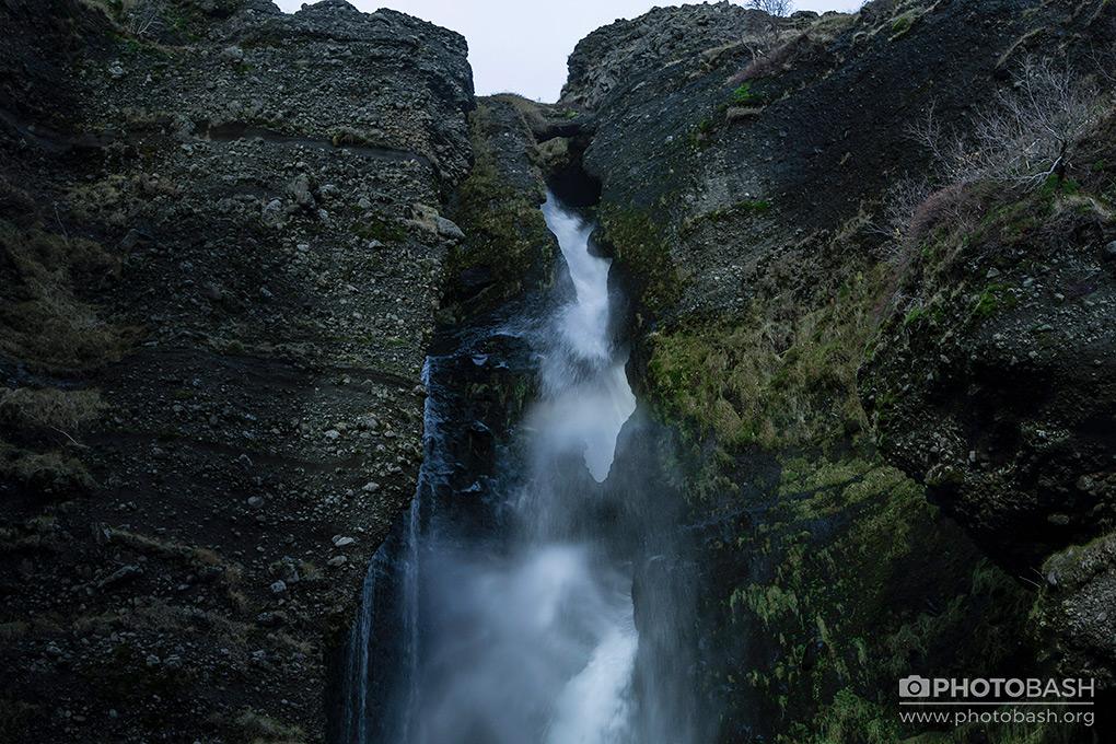 Iceland-Waterfalls-Stream-Cascade.jpg