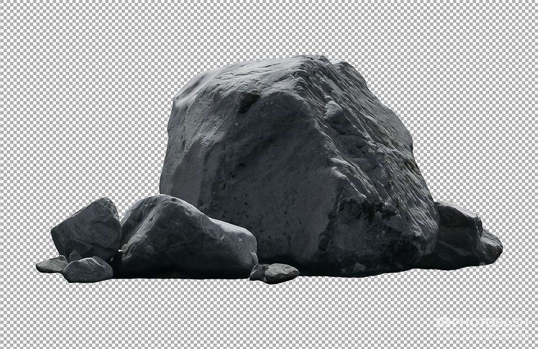 Rocks-&-Stones-Masked-PNG.jpg