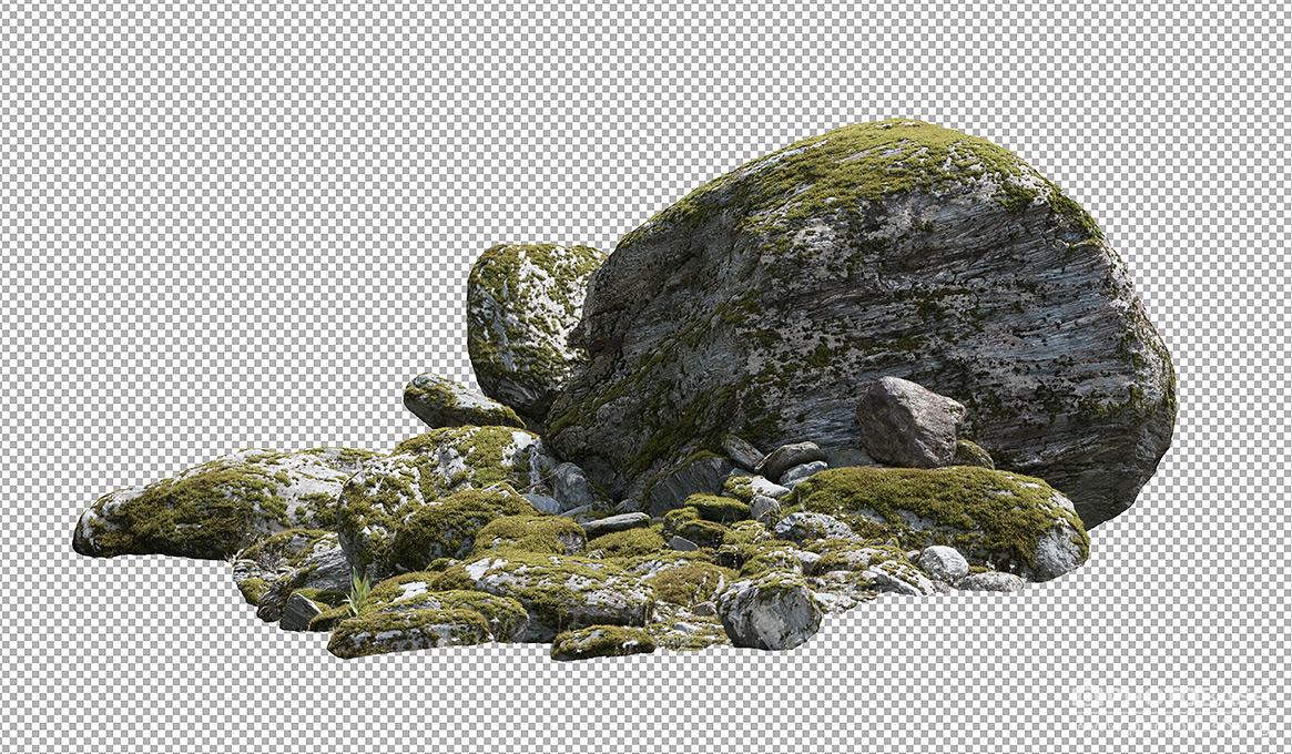 Rocks-&-Stones-Mossy-PNG.jpg