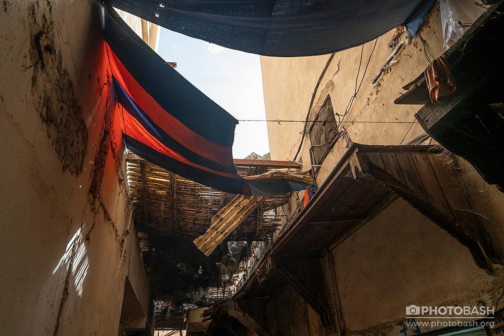 Middle-Eastern-Bazaar-Hangin-Tarps.jpg