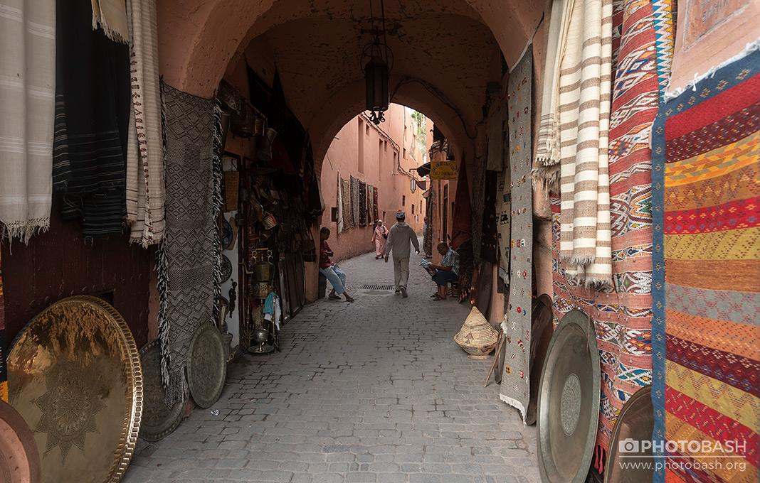 Middle-Eastern-Bazaar-Market-Marrakesh.jpg