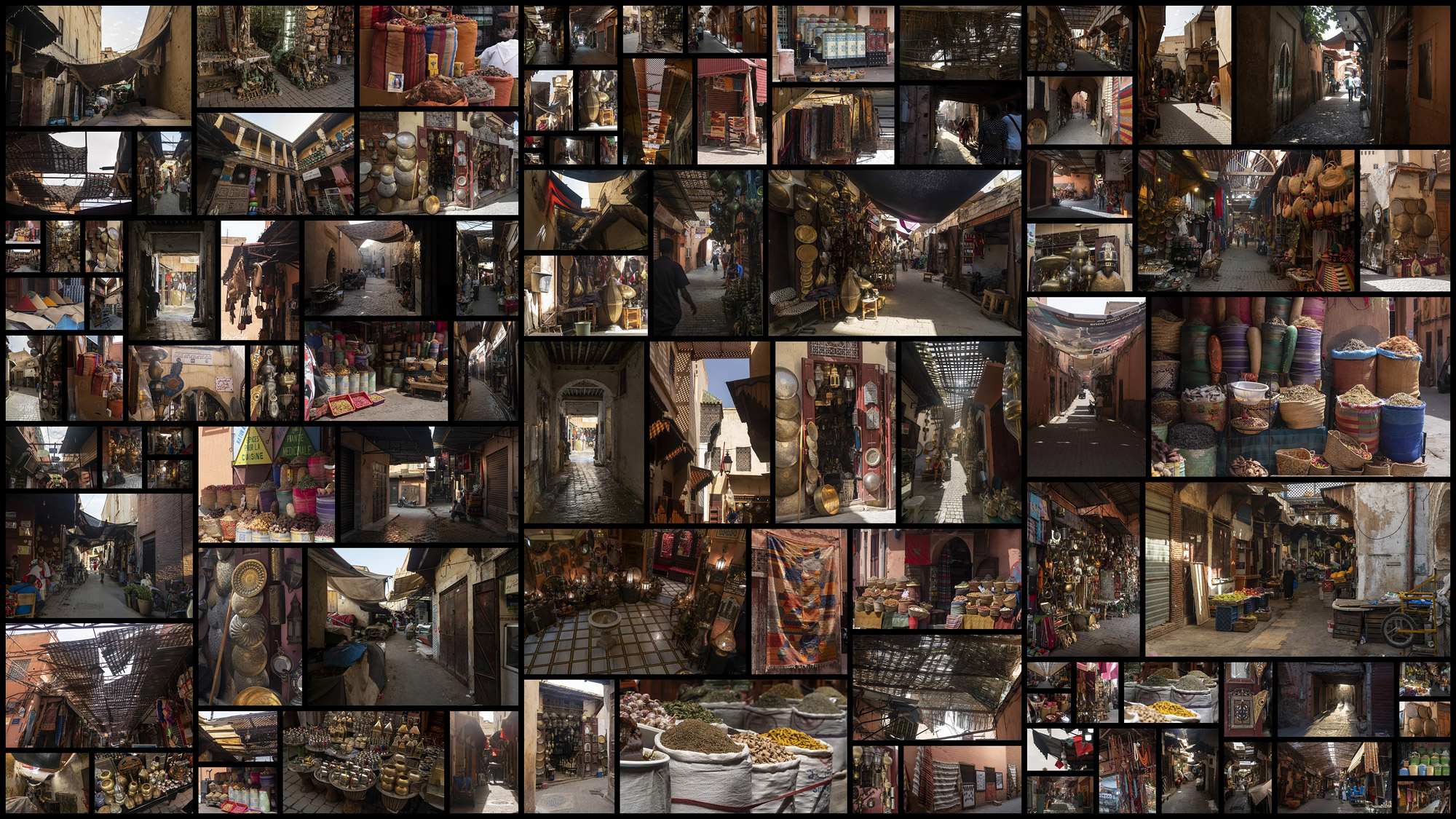 Middle-Eastern-Bazaar.jpg
