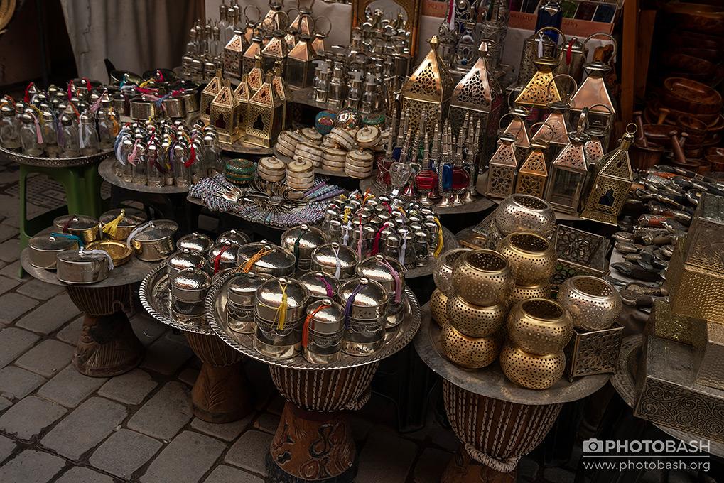 Middle-Eastern-Bazaar-Stuff-Items.jpg