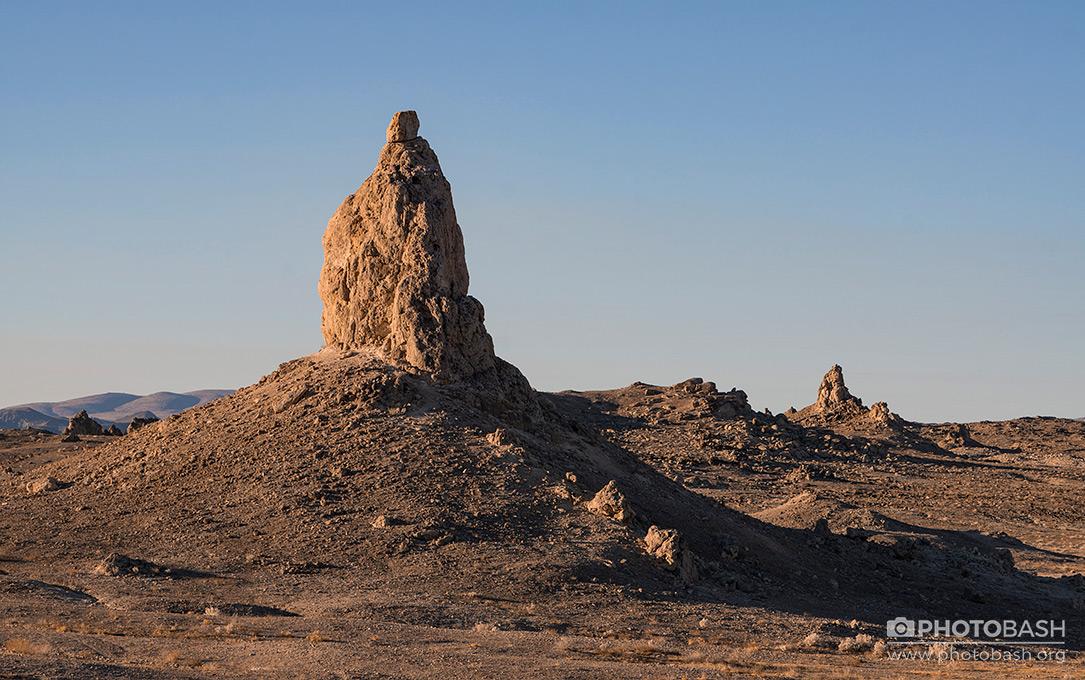 Trona-Pinnacles-Alien-Rock-Spire.jpg