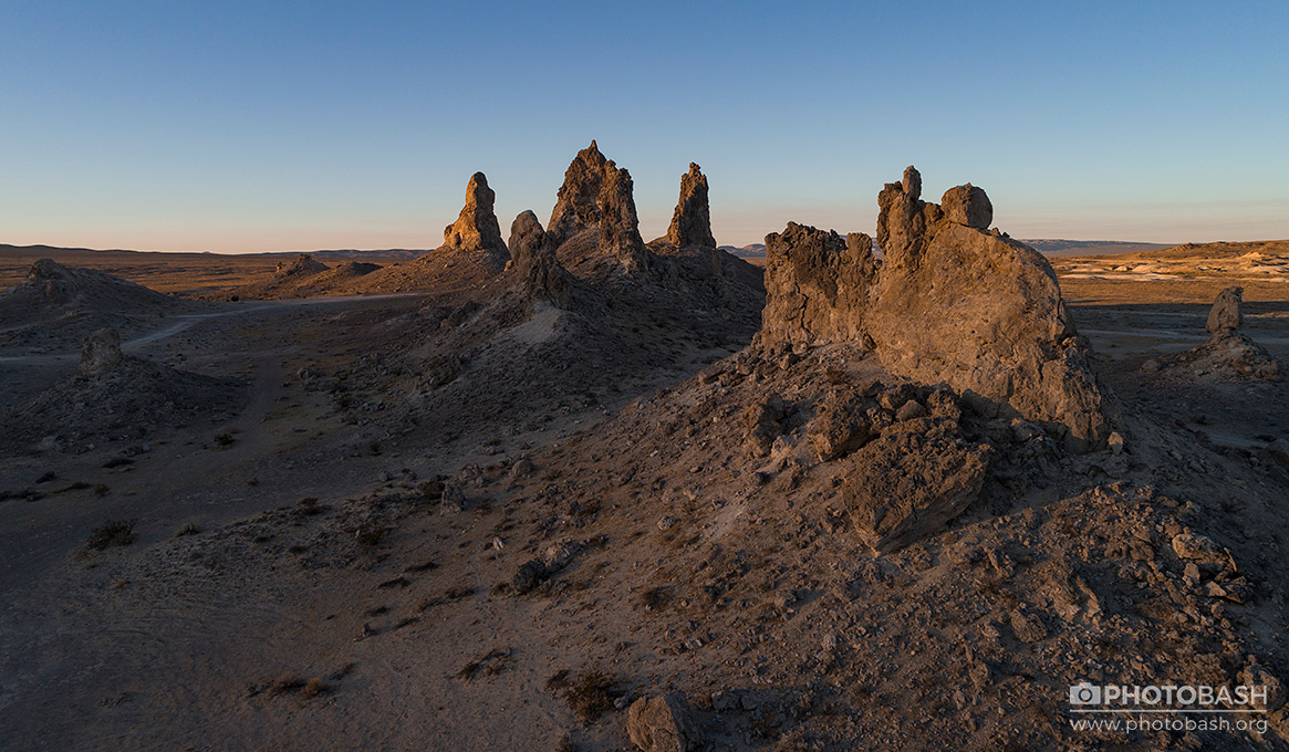 Trona-Pinnacles-Desert-Rock-Formations.jpg