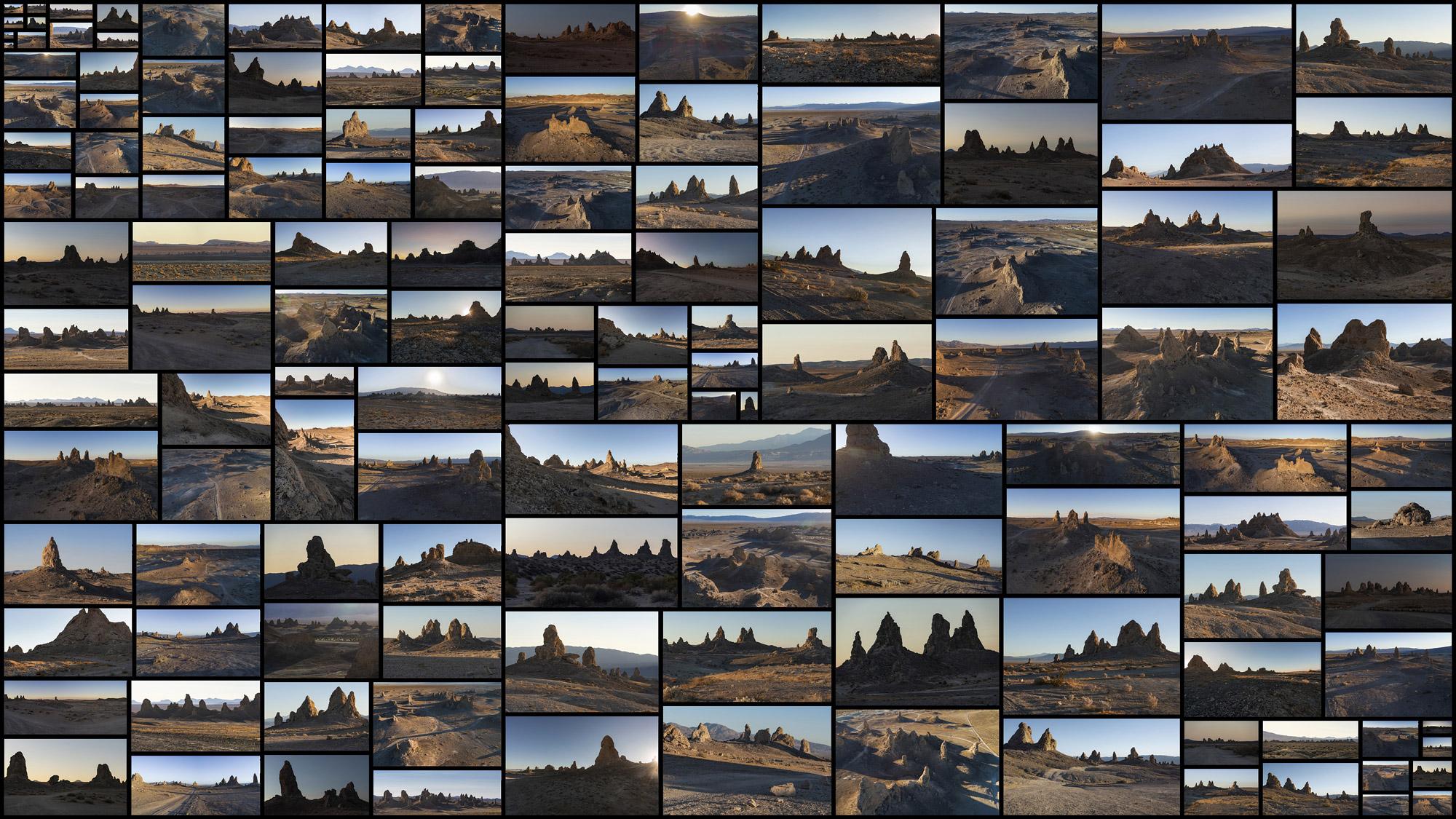 Trona-Pinnacles.jpg
