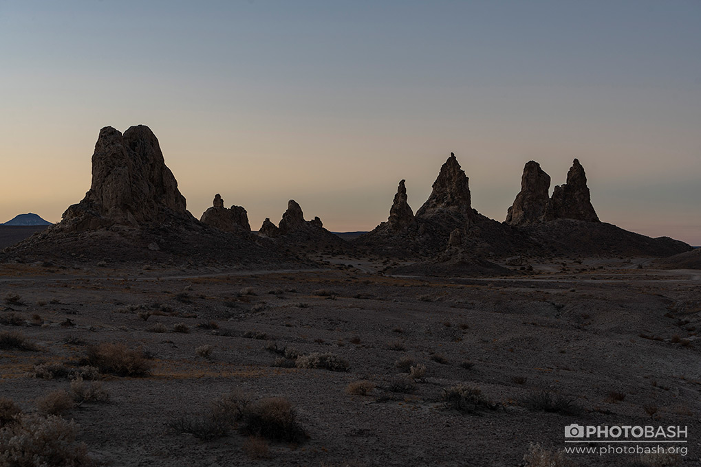 Trona-Pinnacles-Sunset-Rock-Formations.jpg