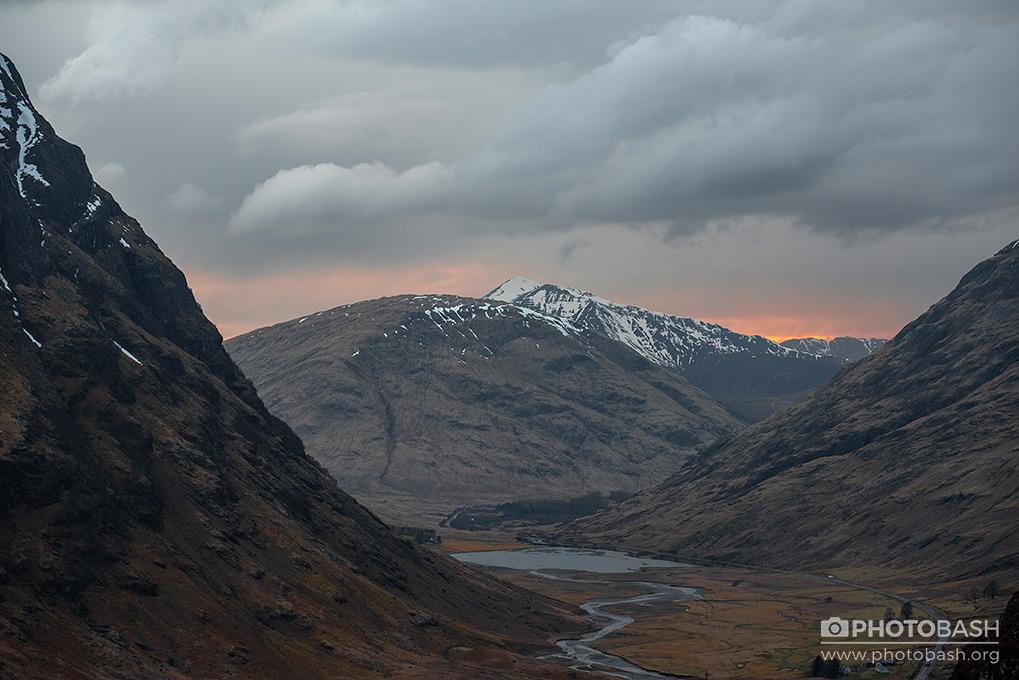 Scottish-Highlands-(167).jpg