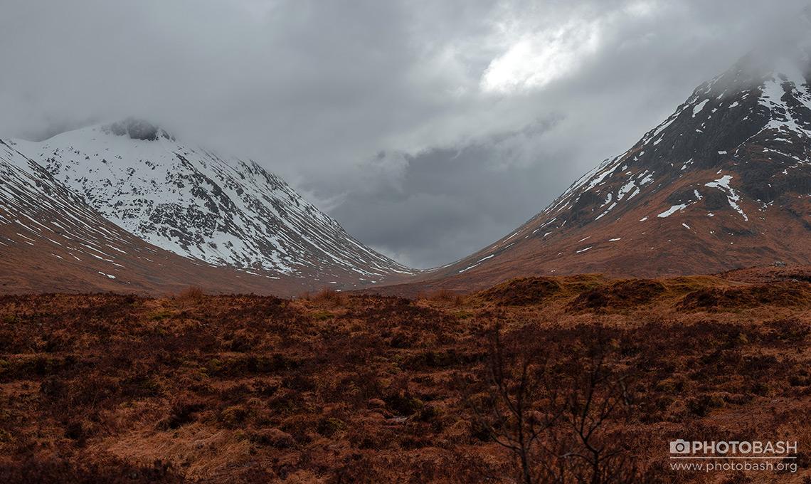 Scottish-Highlands-(215).jpg
