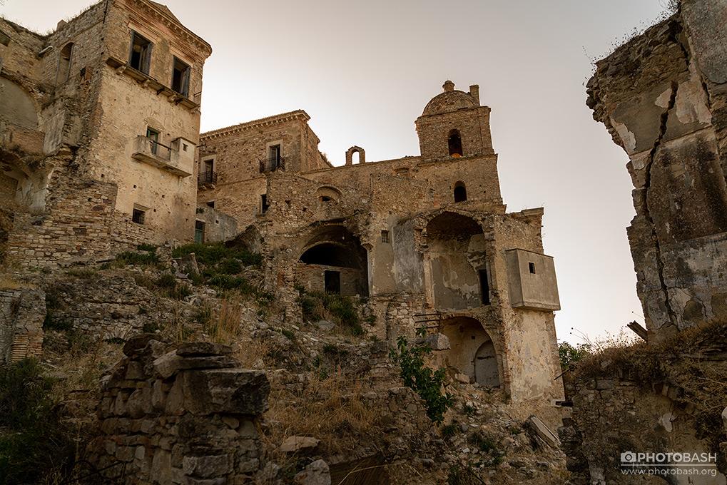 Sandstone Ruins Italian Ghost Town.jpg
