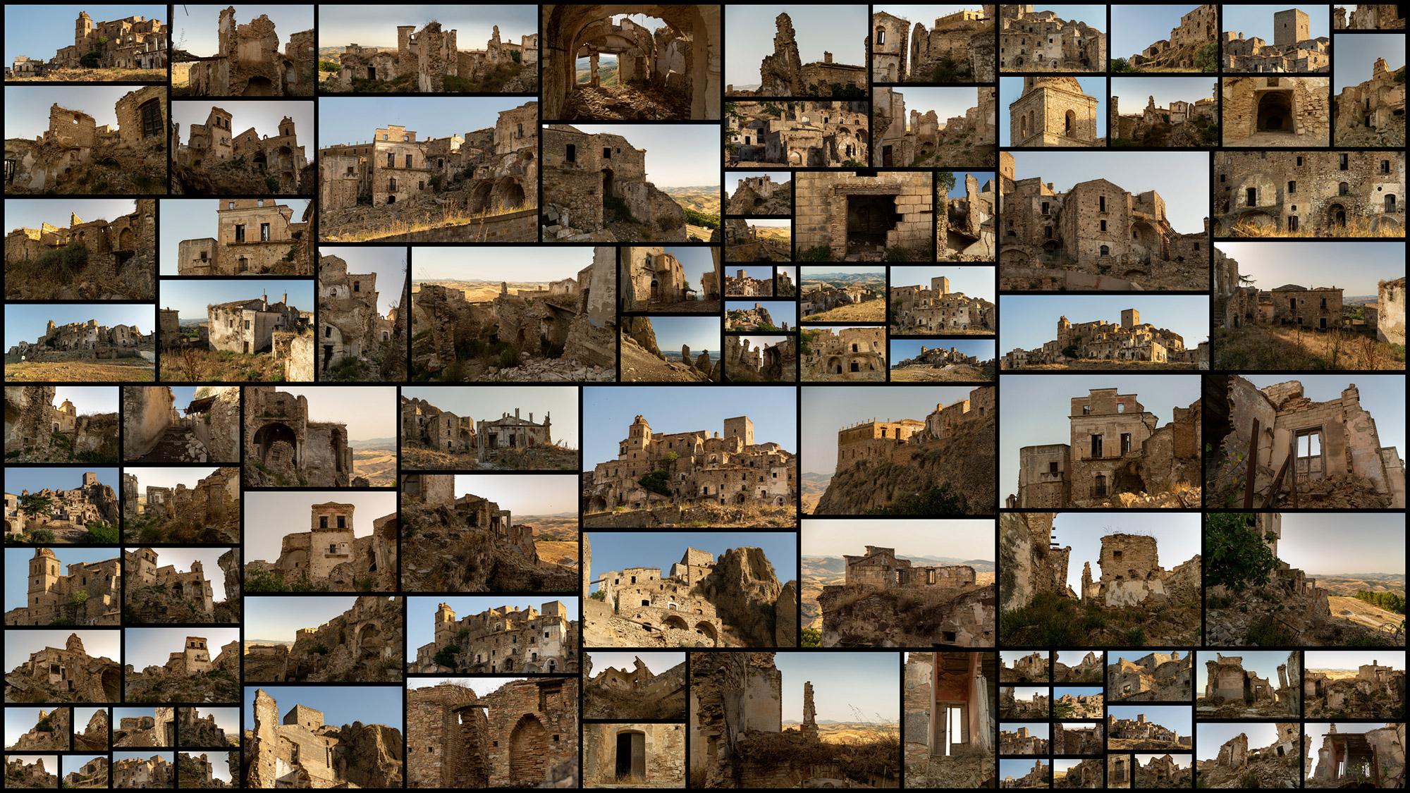 Sandstone-Ruins.jpg.jpg