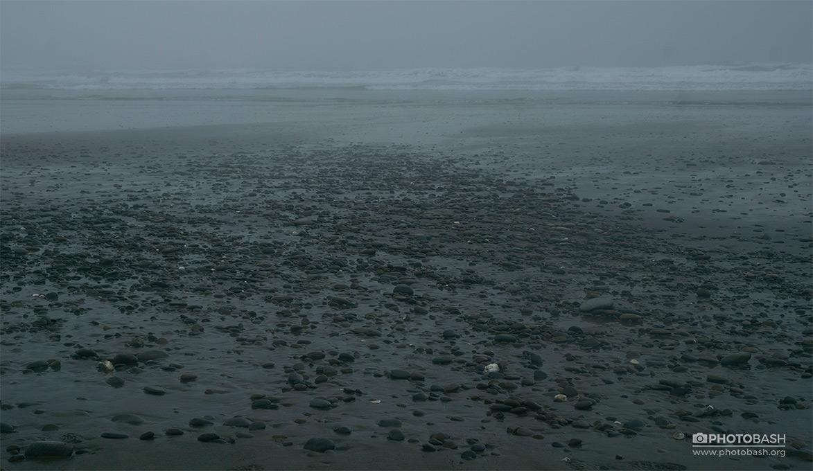 Dead-Coast-Foggy-Shoreline.jpg
