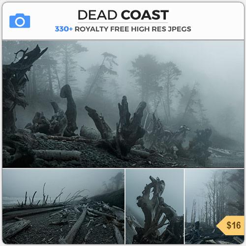 DeadCoast.jpg