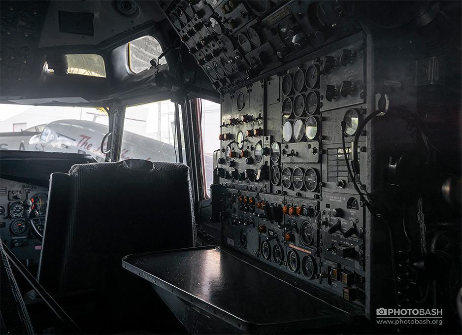 Aircraft Cockpit Control Panel Buttons.jpg