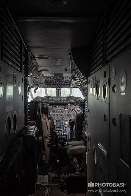 Aircraft Cockpit Control Room.jpg