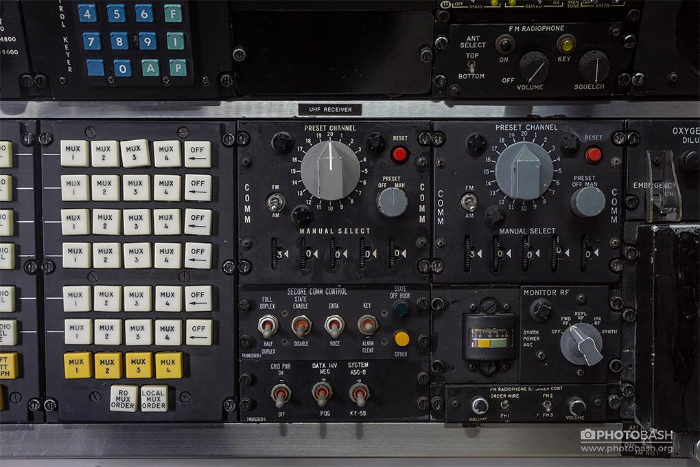 Aircraft Cockpit Tech Button Parts.jpg