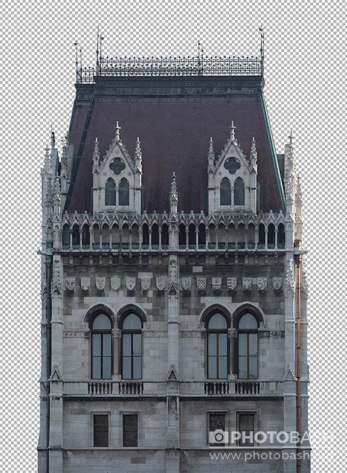 Gothic-Spires-Building-PNG.jpg