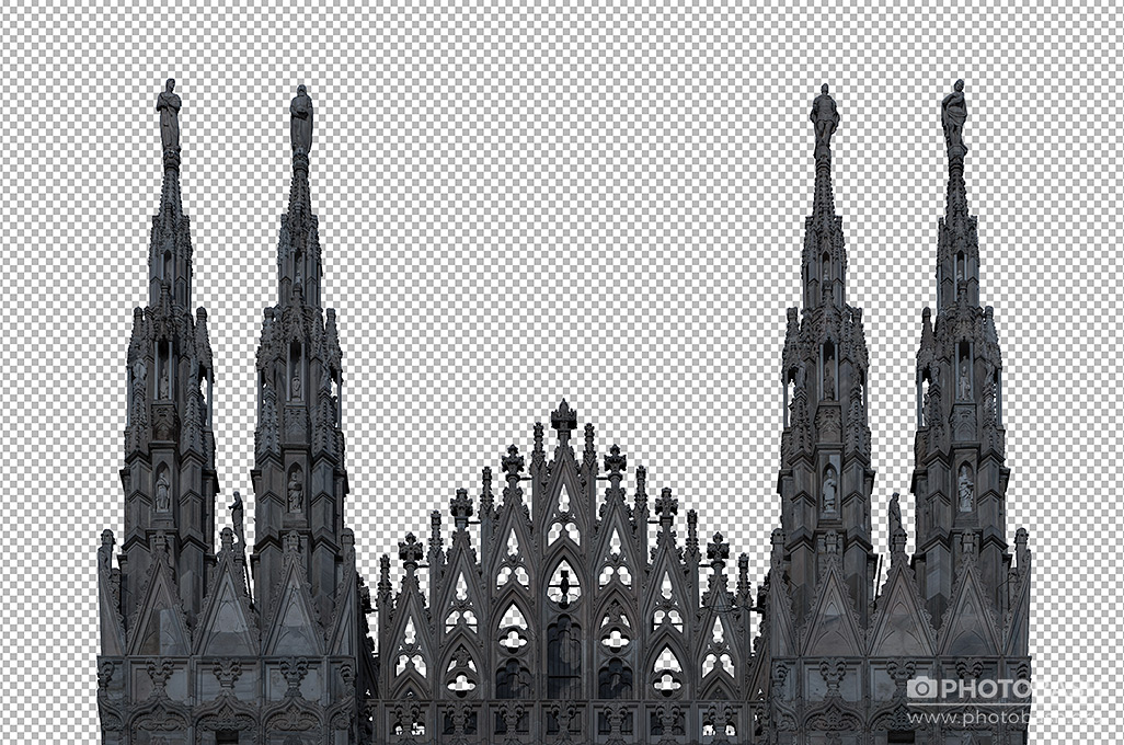 Gothic-Spires-Cathedral-Facade-PNG.jpg