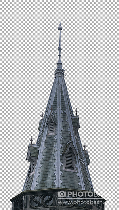 Gothic-Spires-Masked-Roof.jpg