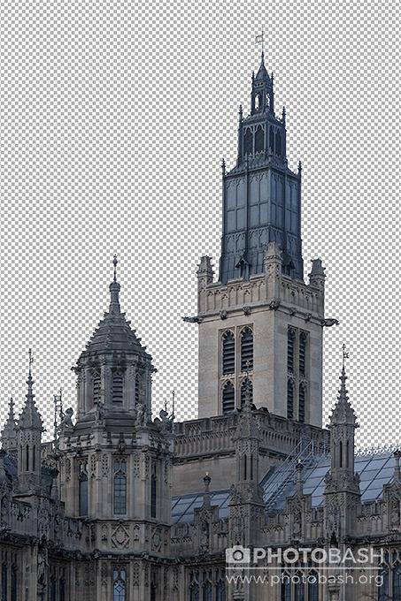 Gothic-Spires-Medieval-Church.jpg