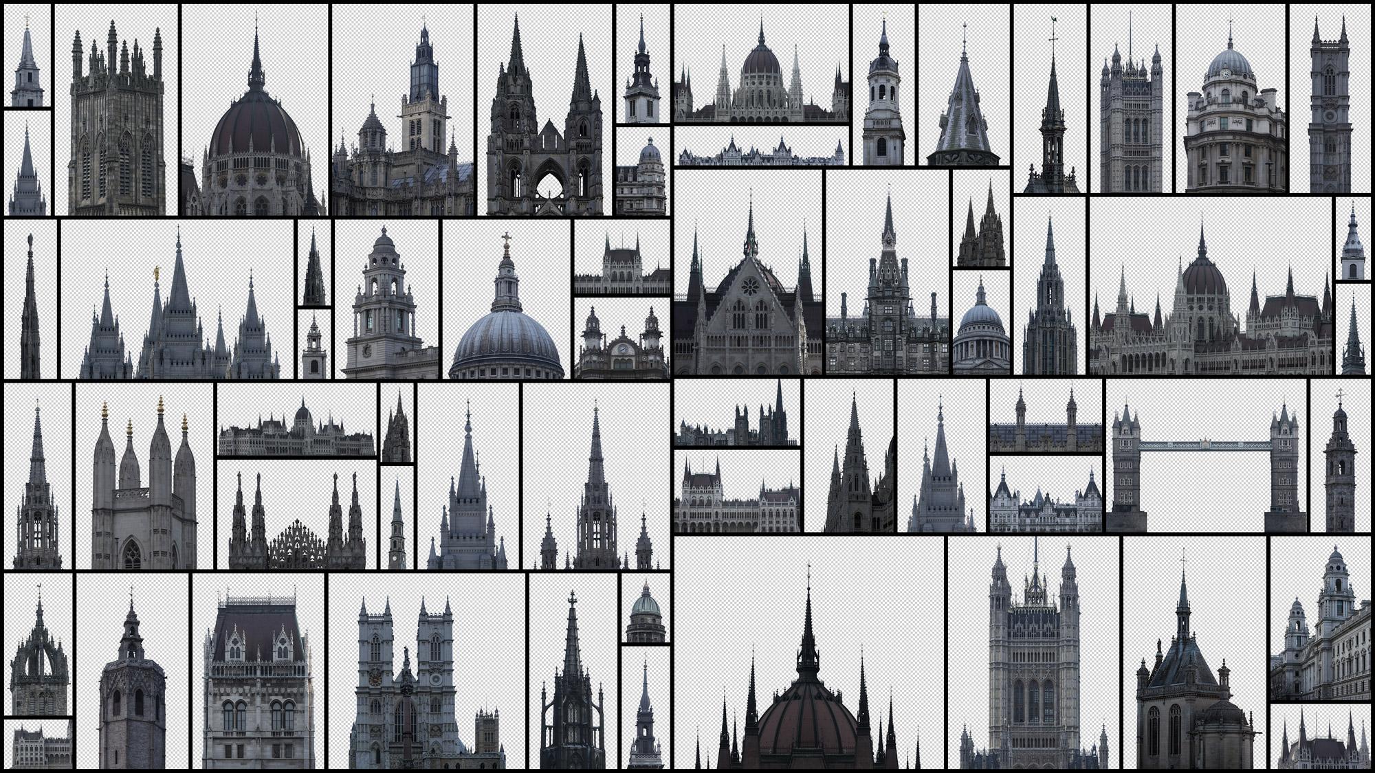 Gothic-Spires.jpg