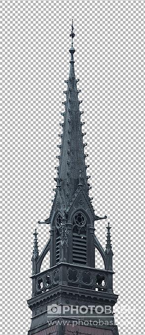 Gothic-Spires-Steeple-PNG.jpg
