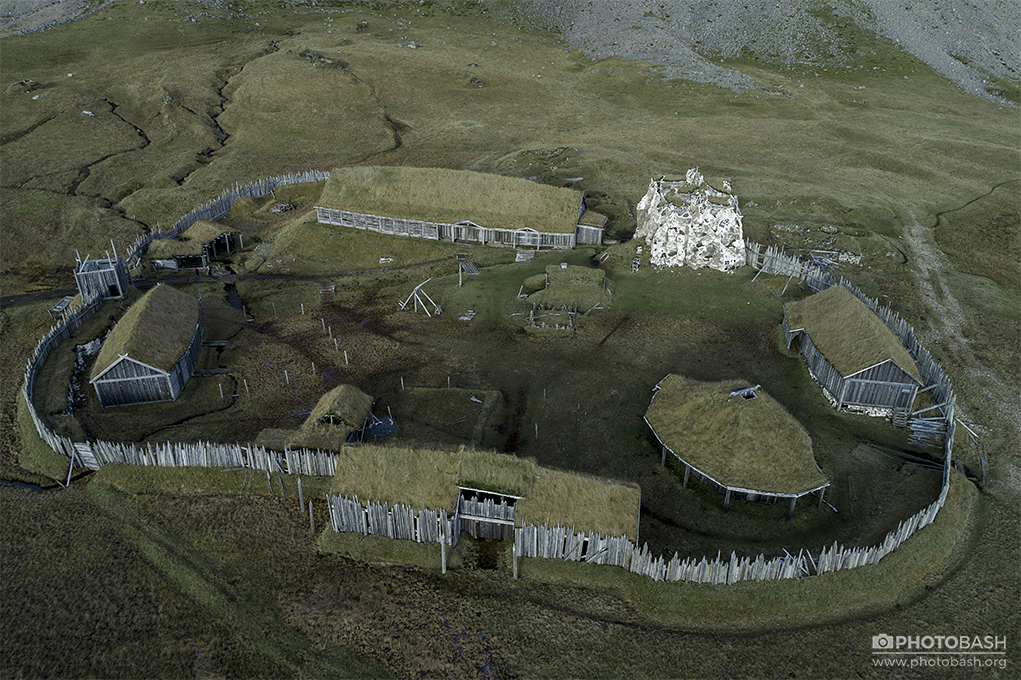 Viking-Outpost-Aerial-Drone.jpg