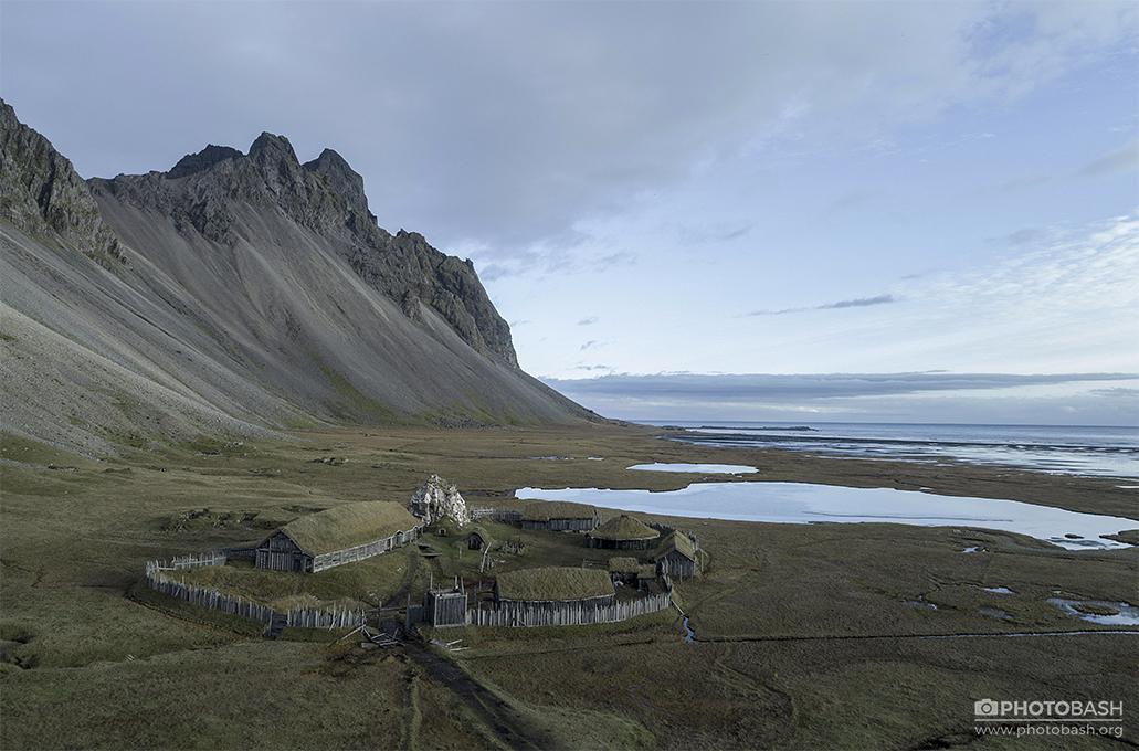 Viking-Outpost-Iceland-Village.jpg