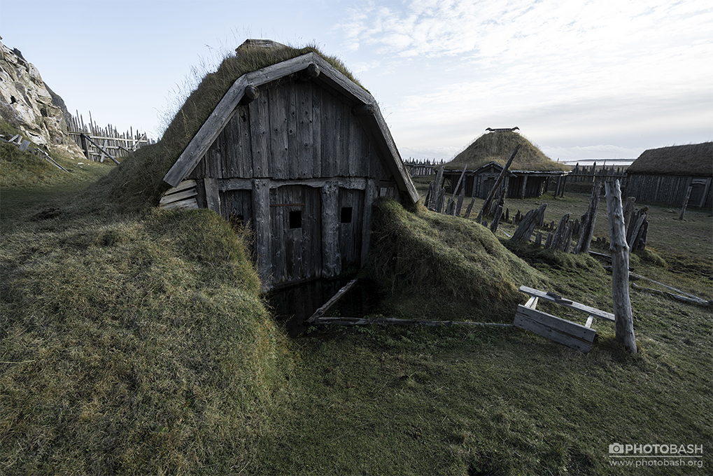 Viking-Outpost-Overgrown-Old-Dwelling.jpg