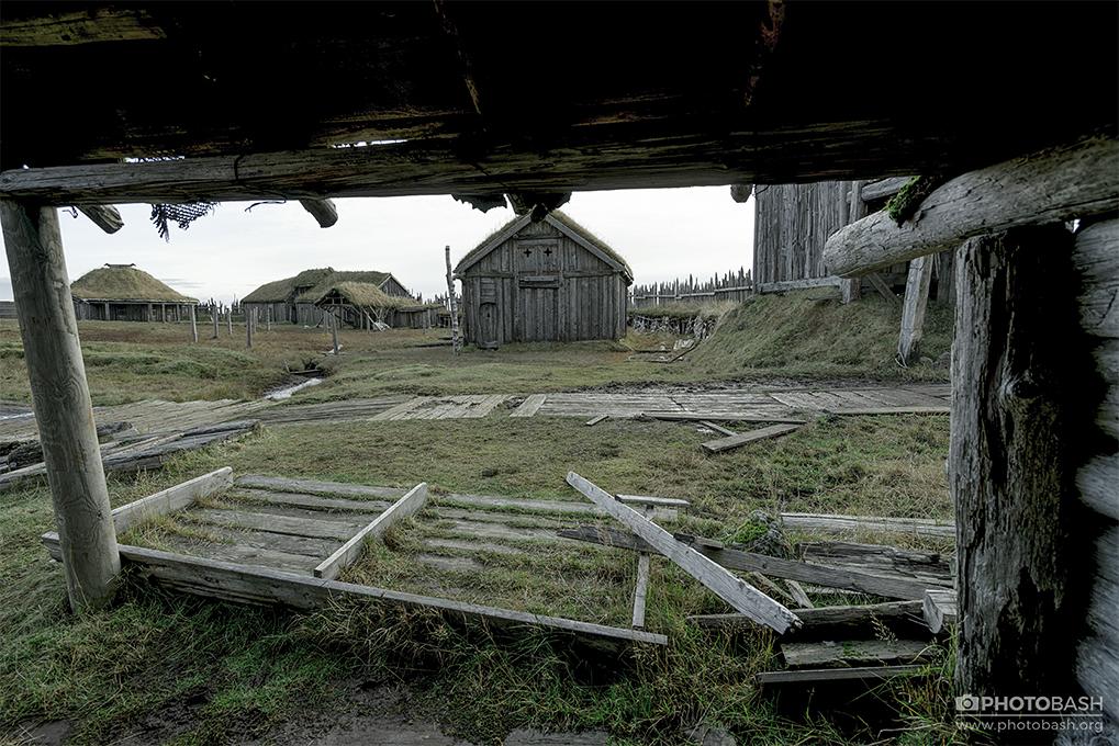 Viking-Outpost-Wooden-House-Debris.jpg