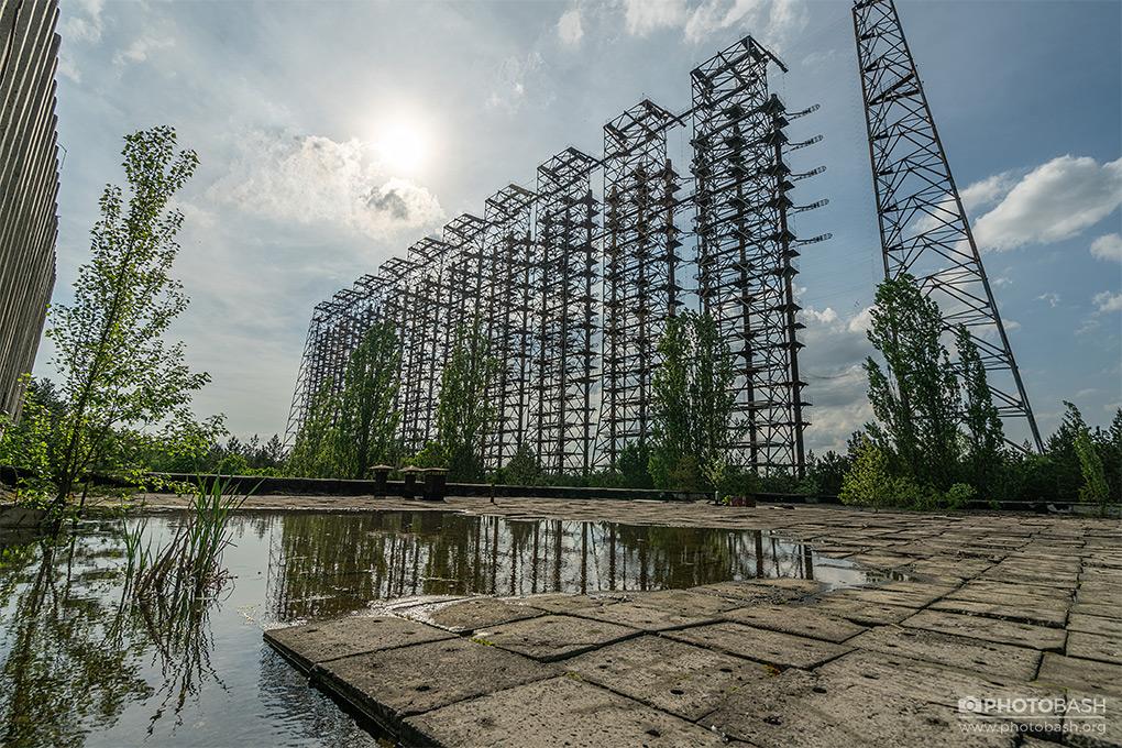 Chernobyl-Exclusion-Zone-Duga-Radar.jpg