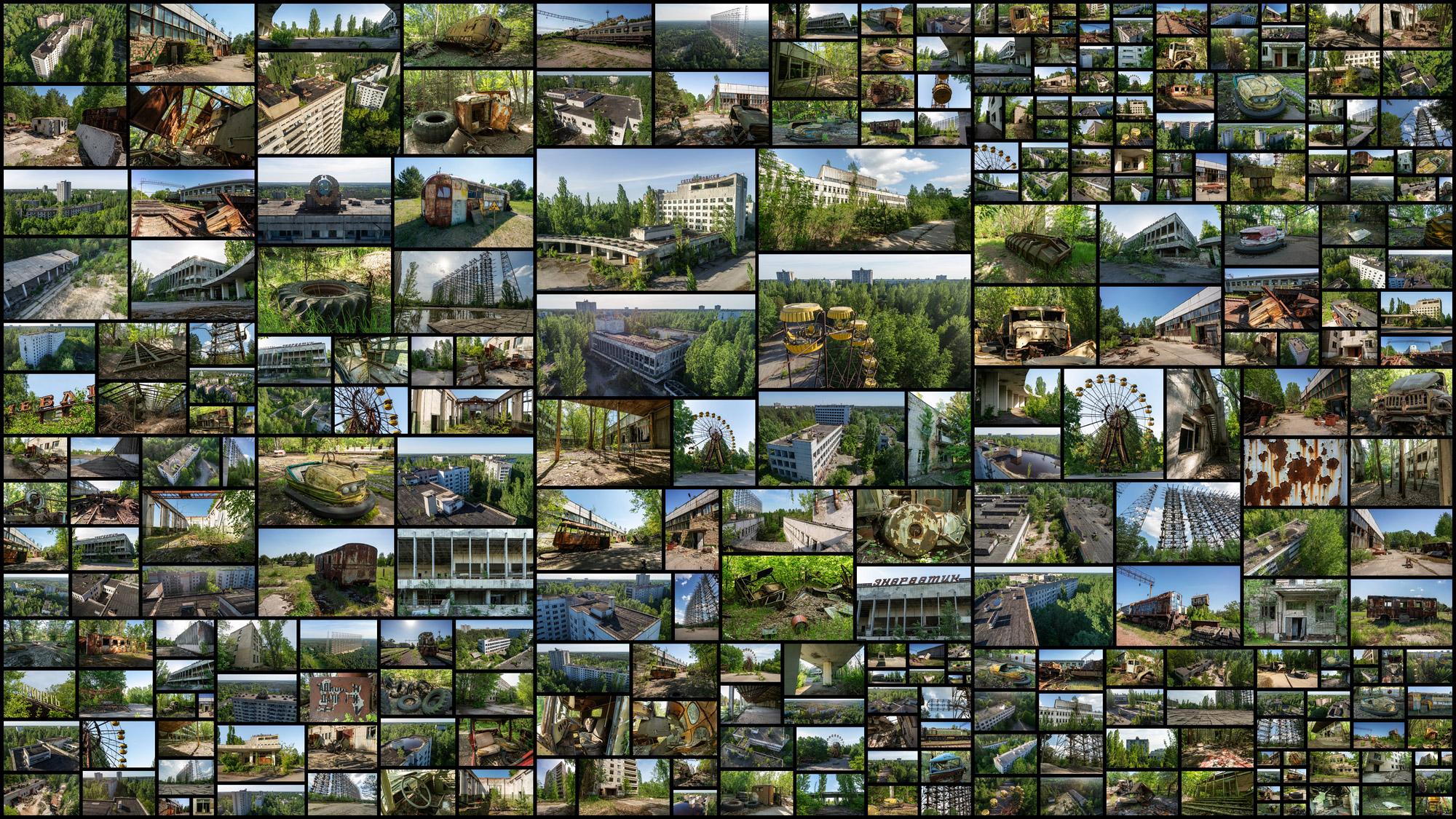 Chernobyl-Exclusion-Zone.jpg