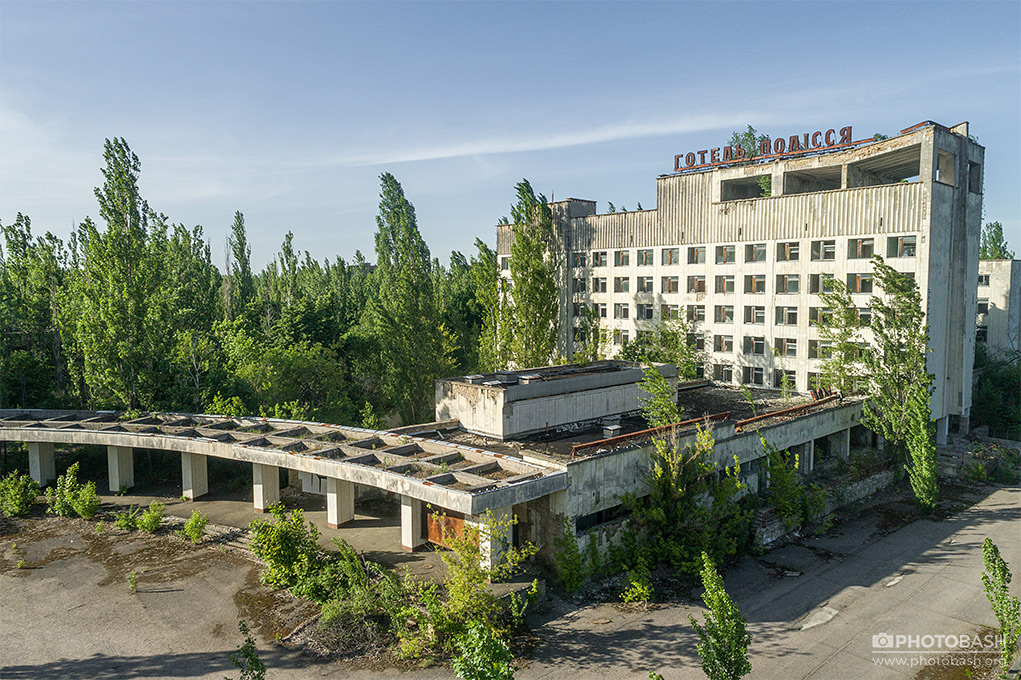 Chernobyl-Exclusion-Zone-Ghost Town.jpg