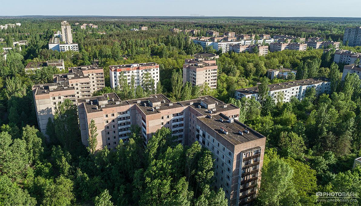 Chernobyl-Exclusion-Zone-Pripyat-Abandoned.jpg