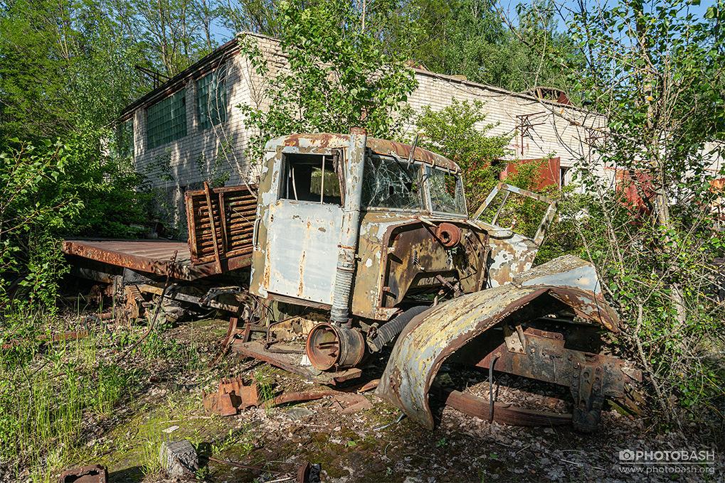 Chernobyl-Exclusion-Zone-Radioactive-Truck.jpg