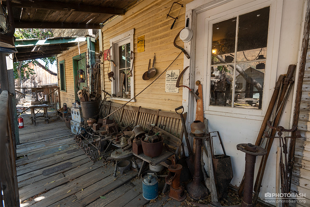 Wild-West-Town-Cluttered-Porch.jpg