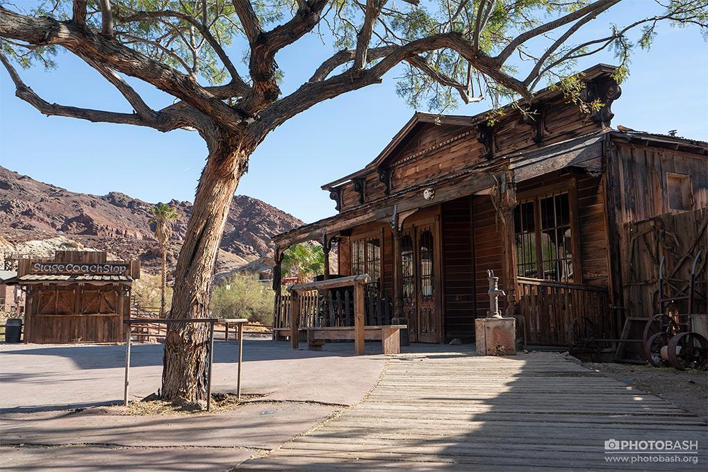 Wild-West-Town-Southwest-Home.jpg