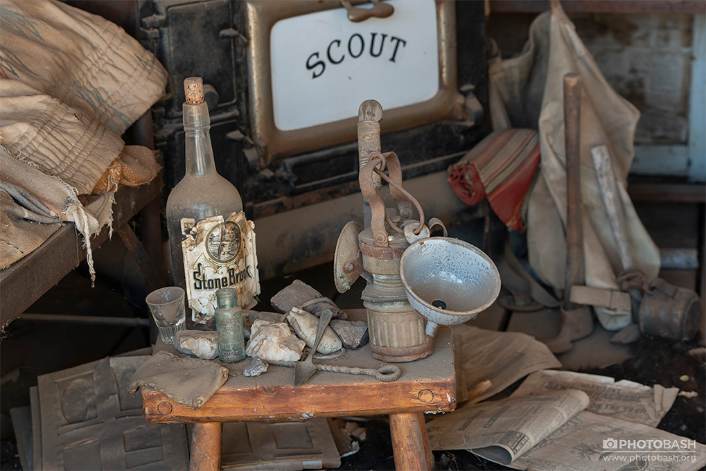 Wild-West-Town-Tools-Whiskey.jpg