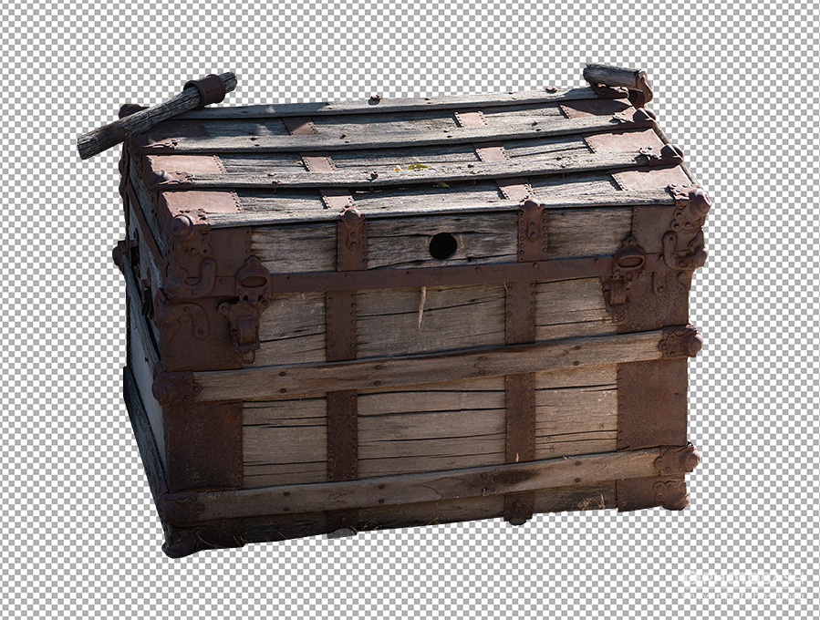 Wild-West-Props-Wooden-Chest.jpg