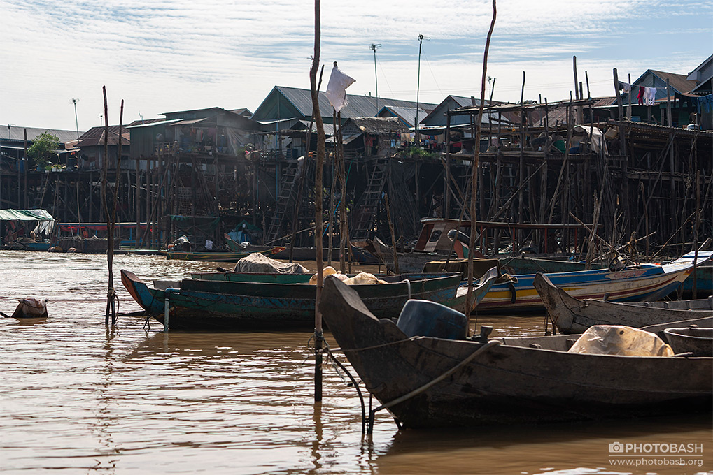 Floating-Village-Asian-Boats.jpg